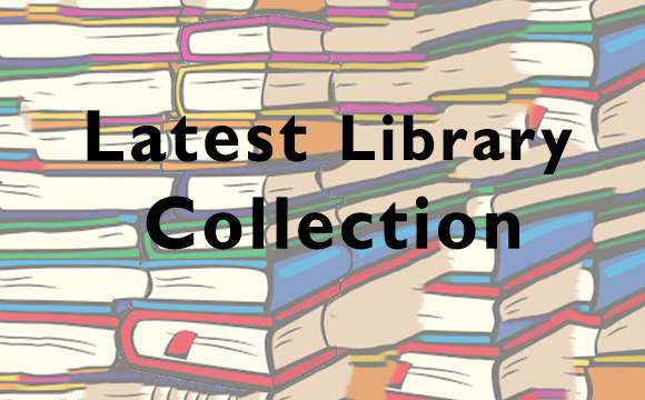 http://www.pb.edu.bn/News%20Images/News%20Banner/latest-library-collection.jpg